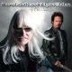 Lukather,Steve & Winter,Edgar :The Odd Couple Live