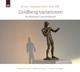 Schill,Hartmut/Worm,Matthias/Truedinger,T. :Goldberg-Variationen BWV 988
