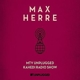 Herre,Max :MTV Unplugged Kahedi Radio Show (Nachfolgevers.)