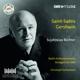 Richter,Svjatoslav/Eschenbach,Christoph :Saint-Saëns/Gershwin