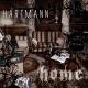 HARTMANN :Home