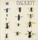 Barrett,Syd :Barrett