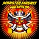 Monster Magnet :God Says No