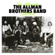Allman Brothers Band,The :The Ultimate Collection