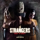 OST/Wilde,Kim/Johnston,Adrian :The Strangers 2: Prey at Night (O.S.T.)