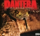 Pantera :Great Southern Trendkill(20th Anniversary Edition)