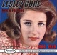 Gore,Lesley :Hits & Rarities 1964-69
