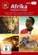 Natur Ganz Nah :Afrika-Entdecken und erleben