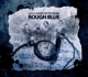 Princiotta,Luca Band :Rough Blue (Digipak)