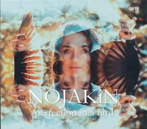 Nojakin