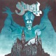 Ghost :Opus Eponymous