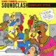 King Tubby :Soundclash Dubplate Style Pt.1