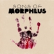 Sons Of Morpheus :Sons Of Morpheus