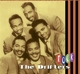 Drifters,The :The Drifters Rock