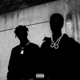Big Sean & Metro Boomin :Double Or Nothing (Vinyl)