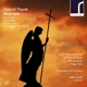 Scott,John/Saint Thomas Choir :Requiem op.48