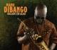 Dibango,Manu :Balade En Saxo