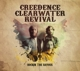 Creedence Clearwater Revival :Rockin' The Bayous