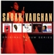 Vaughan,Sarah :Original Album Series