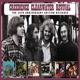 Creedence Clearwater Revival :Green River (40th Ann.Edition)