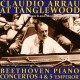 Arrau,Claudio :Arrau spielt Beethoven