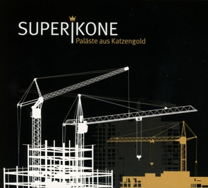 Superikone