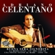 Celentano,Adriano :His Greatest Hits