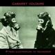 Cabaret Voltaire :No.7885 (Electropunk To Technopop 1978-1985)