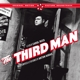 Karas,Anton :The Third Man (Ost)+6 Bonus Tracks