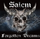 Salem :Forgotten Dreams (Limited Vinyl)