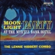 Hibbert,Lennie :Moonlight Party