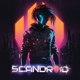 Scandroid :Scandroid