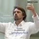 Boreyko,Andrey/SOSWR :Sinfonie 8
