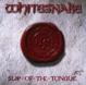 Whitesnake :Slip Of The Tongue (2009 Remaster)