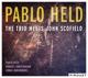 Held,Pablo Trio Meets Scofield,John :The Trio Meets John Scofield