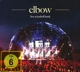Elbow :Live At Jodrell Bank