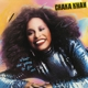 Khan,Chaka :What Cha' Gonna Do For Me