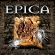 Epica :Consign To Oblivion-Expanded Edit