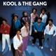 Kool & The Gang :Ballads