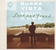 Buena Vista Social Club :Lost And Found