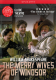 Benjamin/Evans/Woodward :The Merry Wives of Windsor