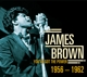 Brown,James :You've Got The Power 1956-1962