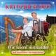 Kreuzjoch Duo :Wir feiern mitnander