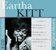 Kitt,Eartha :6 Original Albums