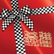 Cheap Trick :Christmas Christmas