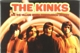 Kinks,The :The Village Green Preservation Society