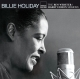 Holiday,Billie :The Ben Webster/Harry Edison