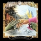 Helloween :Keeper Of The Seven Keys Part II (Bonus Track Edt)