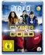 Trio :Trio-Staffel 2 (Cybergold) (