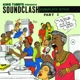 King Tubby :Soundclash Dubplate Style Pt.2